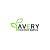 Avery Insurance Agency Icon