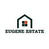 Eugene Icon