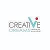 Creative Dreams Financial Services, LLC Icon