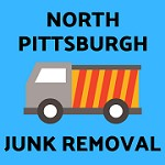 Pittsburgh North Junk Removal Icon