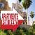 Westside Rentals Icon