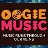 Oogie Music Icon