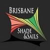 Brisbane Shade & Sails Icon