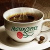 Mister Coffee & Services Inc. Icon