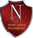NewCastle Plumbing Icon