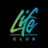 Lifeclub Marseille Icon