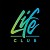 Lifeclub Marseille Icon