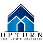 UpturnRe Icon