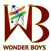 wonderboyscricketclub Icon
