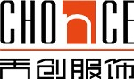 Hangzhou In-Choice Import & Export Co., Ltd. Icon