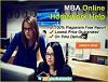 No1homeworkHelp.com Writing Services  Icon