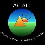 A.C.A.C. Icon