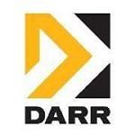 Darr Equipment Icon