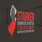 Starker Commercial Realty LLC Icon
