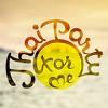 thaipartyfor.me Icon