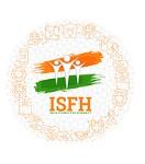 ISFH Foundation Icon