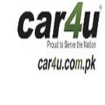 Car4u Icon