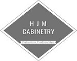HJM Cabinetry Icon