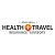 John Small Health Travel Insurance Advisory Icon