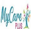MyCare Plus Icon