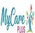 MyCare Plus Icon