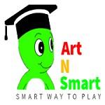 artnsmart Icon