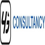 4G Consultancy Ltd Icon