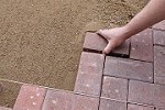 Paul & Sons Sealcoating Roofing & Paving Icon