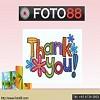 Foto88 Icon