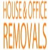 Pro Furniture Removals Icon