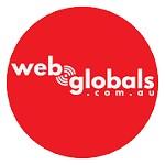 WebGlobals Icon
