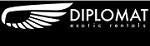 Diplomat Exotic Rentals Icon