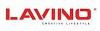 Lavino Online Furniture Icon