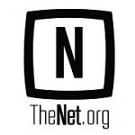 The Net Church Icon