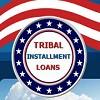 Tribal Installment Loans Icon