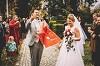 Hochzeitsfotograf Gino Giove Icon