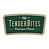 Tenderbites Icon