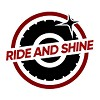 Ride and Shine Detail Icon