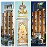 Meera Dental Hospital in Jaipur Icon