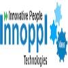 Innoppl Mobile App Development Icon