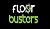 FLOOR BUSTERS Icon