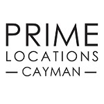Prime Locations Cayman Icon
