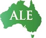 Australia's Livestock Exporters Taiwan Icon