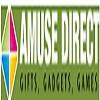 Amuse Direct Ltd Icon