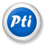 PTI WebTech Icon