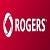 Rogers Icon