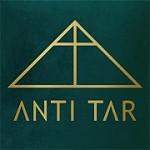 ANTITAR Icon