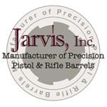 Pistol Barrels Icon
