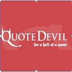 Quote Devil Irish Car Insurers Icon