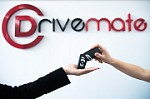 Drivemate Co., Ltd Icon